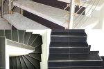 Treppen-1